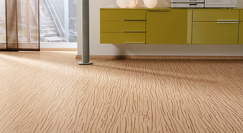 Why Is Laminate Flooring The Perfect Choice For Modern Kitchens?