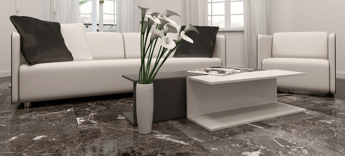 Inspiral Flooring Services