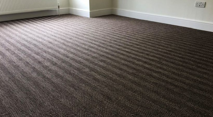 Carpet Floorings